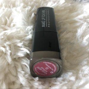 Makeup Forever Makeup - Makeup Forever Artist Intense Lipstick 11 Rosewood